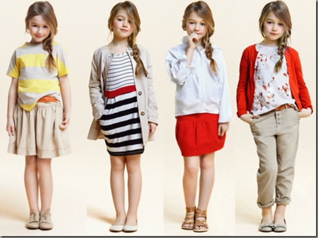 Find cute, comfortable kids clothes for every season at Gap. Kids Clothes Gap Collection. Gap's collection of kids clothes includes an amazing variety of comfortable, durable clothing, from school uniforms to sweatpants.